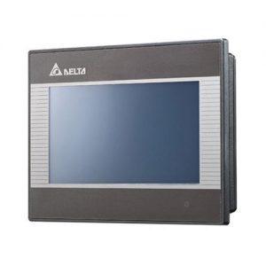 delta-hmi-panel-500x500