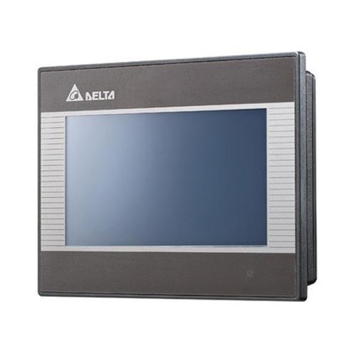 delta-hmi-panel-500×500