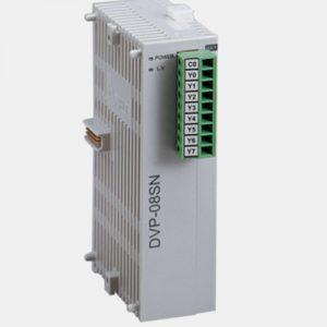 DVP08SN11R-500x500