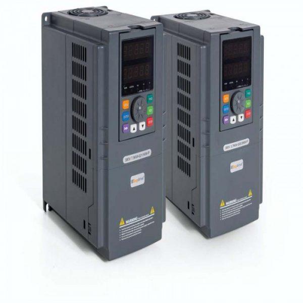 اینورتر-deg-drive-مدل-dgi-900-4t0007g0015p