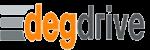 deg-drive-logo